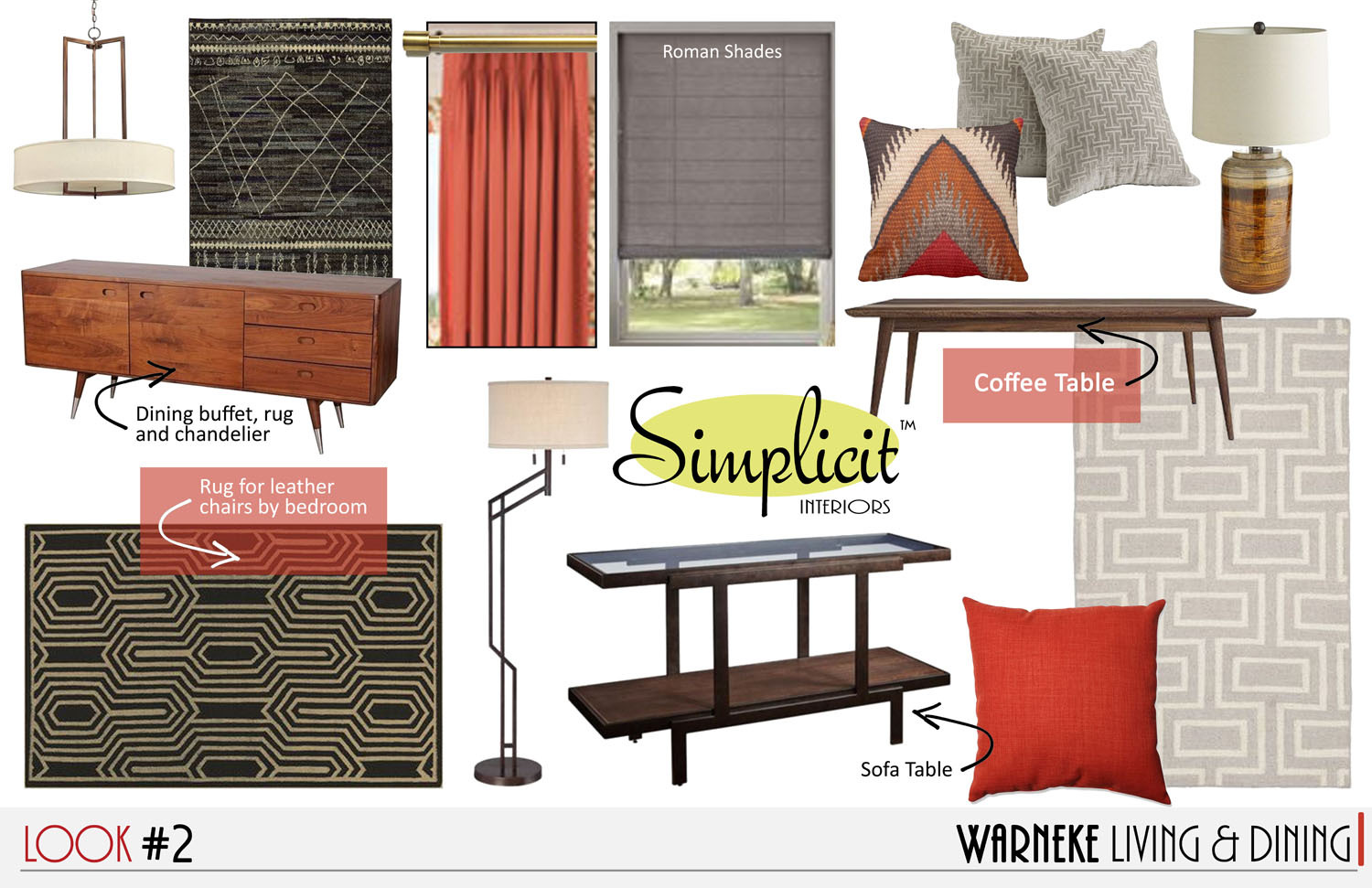 Boho Eclectic Decor Style Obsession Eclectic Modern Boho The Happy Home Therapist