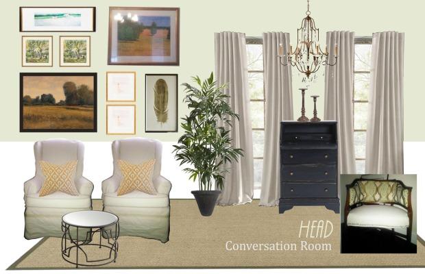 Head Conversation Room (small)