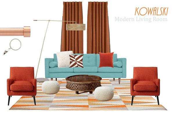 Kowalski Living Room (xsmall)