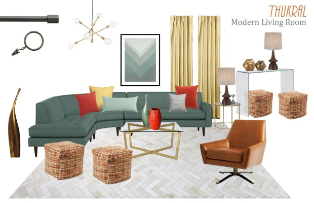 Thukral Living Room (small)