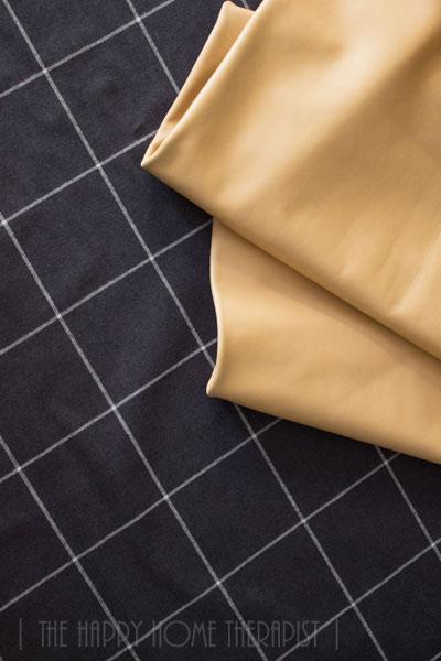 batch-0916-1-fabrics-1-marked